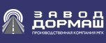 клиенты 1metbaza.ru